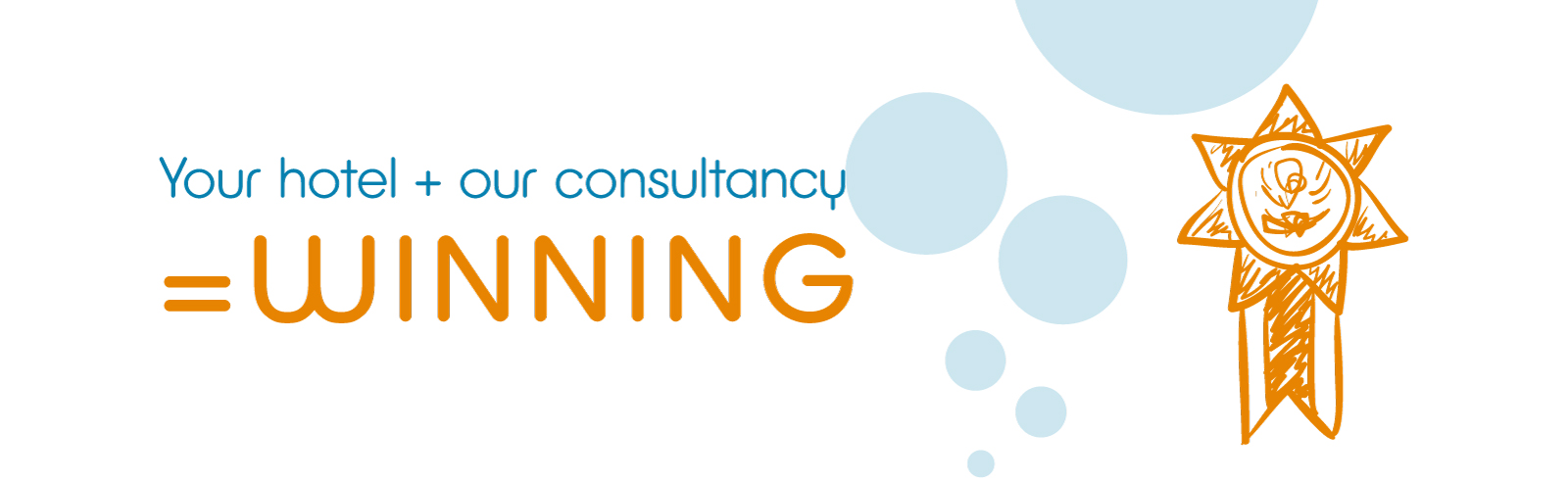 Revenue_management_consultants
